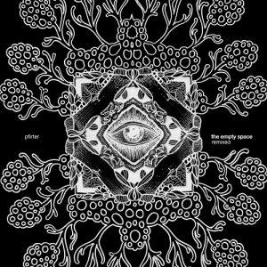 Pfirter – Isolation (Matrixxman Remix)