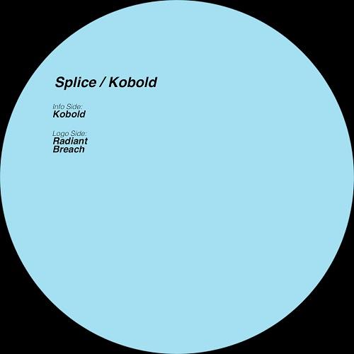 Splice – Breach