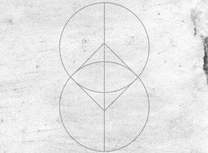 Kamran Sadeghi – Spiral (Sateq Remix)