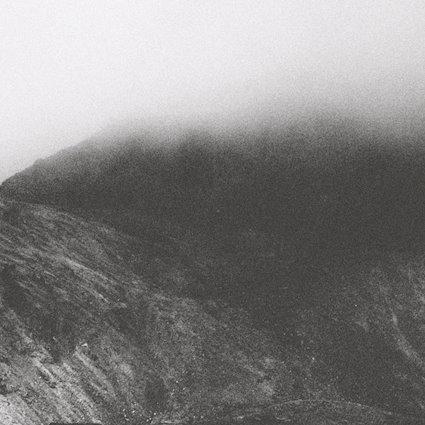 Rafael Anton Irisarri – Black Pitch