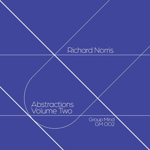 Richard Norris – In A Heartbeat