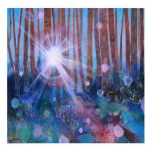 Temple Rat – Deep Inside (Ryogo Yamamori's Drum Remix)