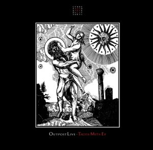 OutpostLive – Sacri Misteri (Ness Version)