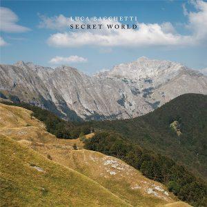 Luca Bacchetti – La Ruta Del Sur