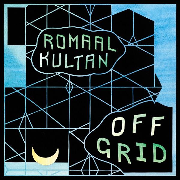 Romaal Kultan – High and Mighty