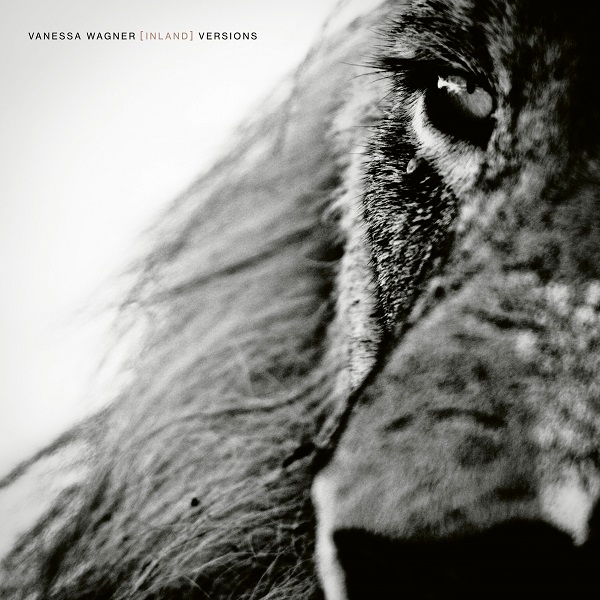 Vanessa Wagner – Elf Dance (Suzanne Ciani Version) [Moondog]