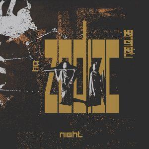 Zodiac – Ghostnet