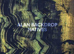 Alan Backdrop – dr_c_ (Feral Acid Jungle Mix)