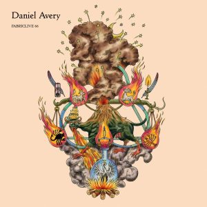 daniel-avery-fabriclive-orb-mag
