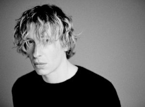 Behind The Decks: Daniel Avery