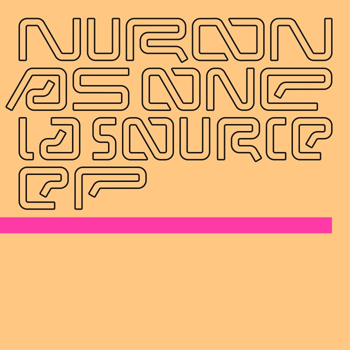 As One – The Specialist (Nuron Remix)