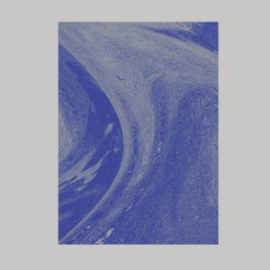 Masaki Uchida – Selene