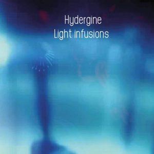 Hydergine – Phrases (ft. Merv)