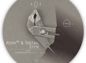 Atom™ & Tobias. – NMHS