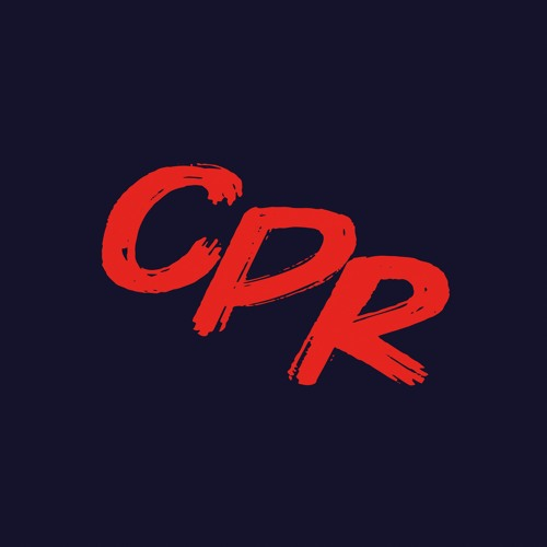 CPR – Lust