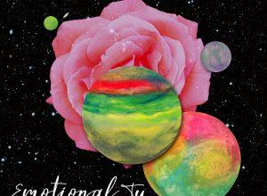 Emotional TY – Body Meridian
