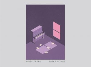 Noise Trees – Odesa