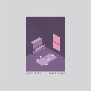 Noise Trees – Odesa