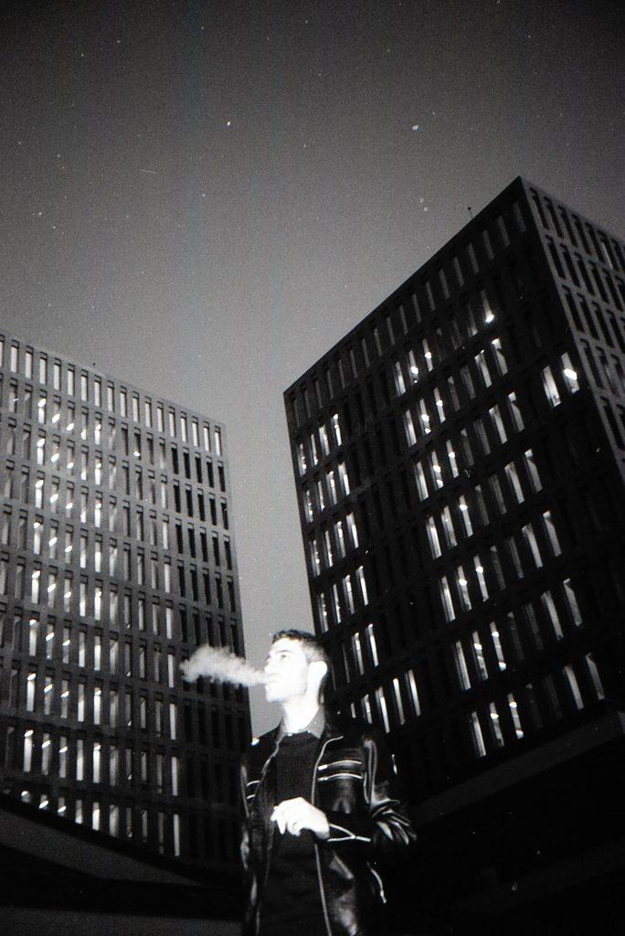 architectural-reeko-orb-mag-1