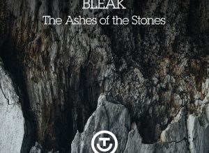 Bleak – Dreams