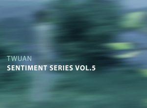 Twuan – Interline