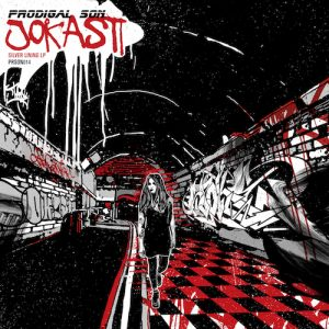 Jokasti – Time to time
