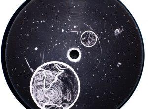 30303 – Cosmos
