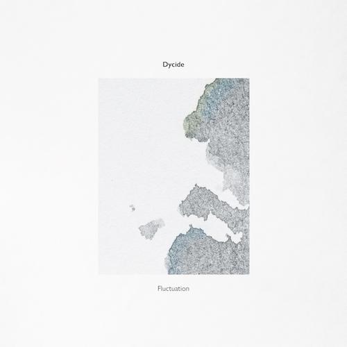 Dycide – Fluctuation (Claudio PRC Remix)