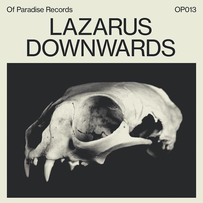 Lazarus – Conjunct