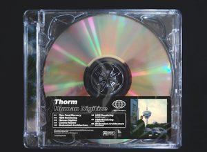 Thorm – HDR Rendering (PVNV Script)