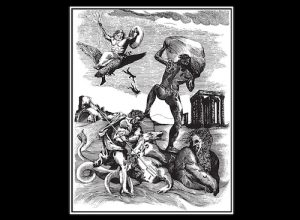 Laertes – Chaos