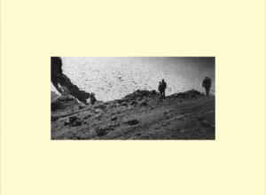 Kyntral – Uspallata