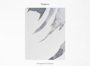 Polygonia – Transparent Creatures