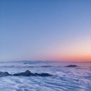 Formant Value – Catarsi II (Shaded Explorer Remix)