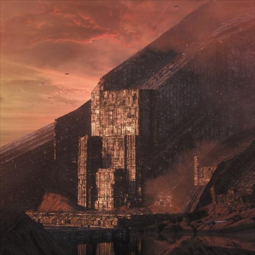 SHFT – Vortex