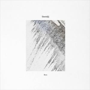 Daniel[i] – I3
