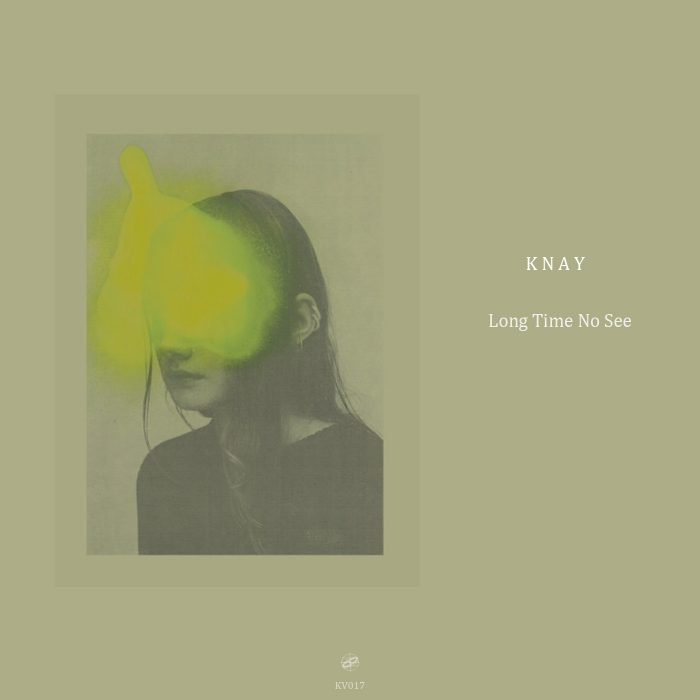 Knay – Magic Lashes (Sad Saturdays)