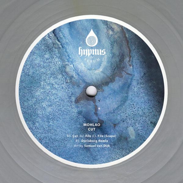 Mohlao – File (Dorisburg Remix)
