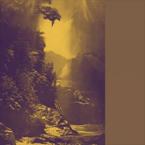 Olorun – Optical Mixes