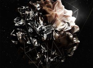 Balfa – Auto-Introducción (Oscar Mulero Remix)