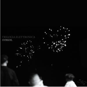 Svbsoil – I Elemento