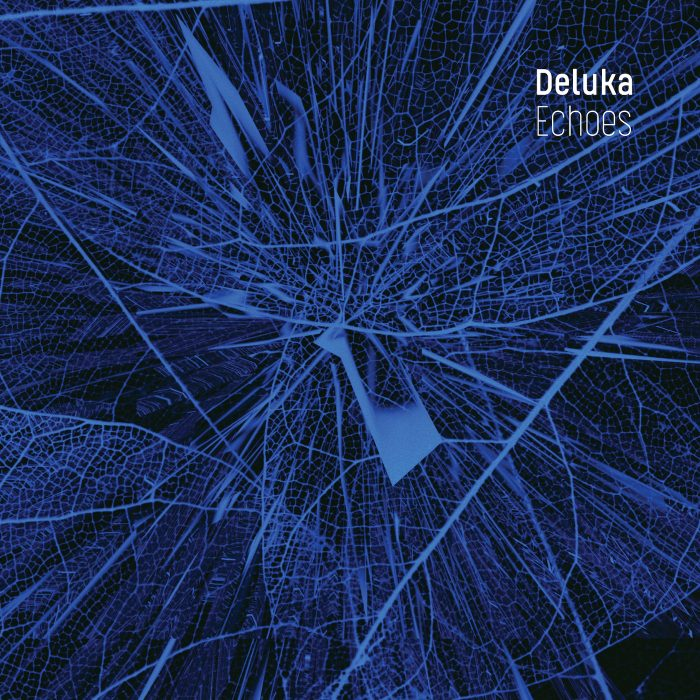 Deluka – Echoes