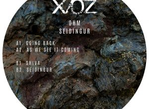 Ohm – Going Back