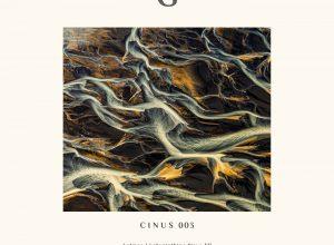 Latmos – Labyrinthine Ways (The Alchemical Theory Remix)