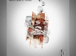 Hesh & Oliver Si – Fantasie (Ness RMX)