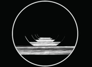 Mikkel Oldrup – Vandplaner Pt. I / (Piano)