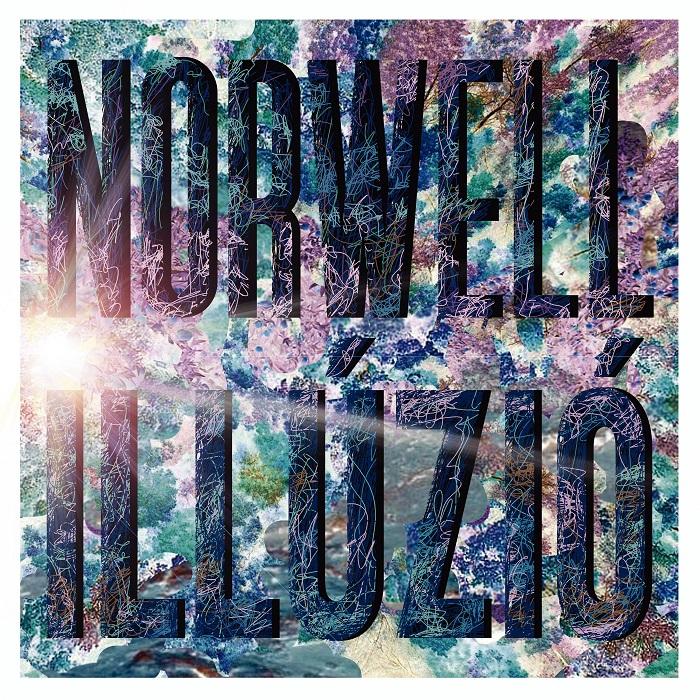 Norwell – Tangerine Trees