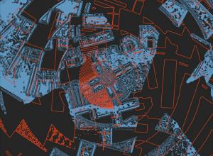 Olorun – Instability Of Opacity (Estrato Aurora Remix)