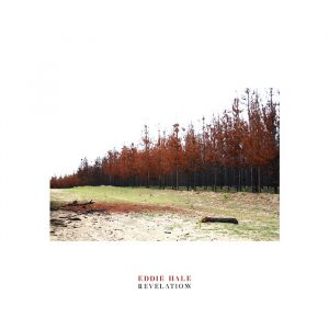 Eddie Hale – Revelation (Joel Mull Hypno Mix)
