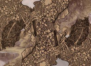 Tin Man & Foreign Material – Drowning (Claudio PRC Remix)